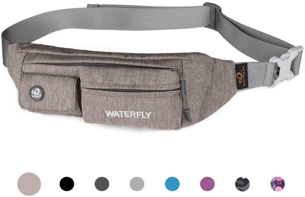 Waterfly Fanny Pack