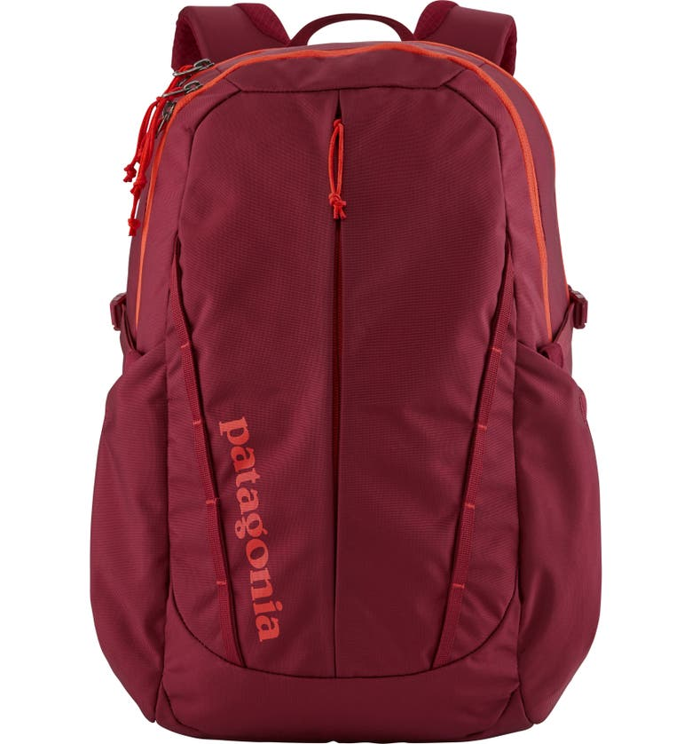 Patagonia Refugio 2XL Backpack